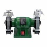 Craft-tec PXBG-202