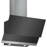 Вытяжка декоративная Bosch DWK 065G60