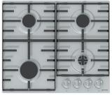 Газовая варочная панель  G 640 X