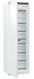 Встраиваемый Морозильный шкаф  FNI 5182 A1