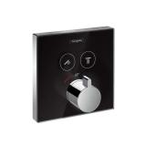 Термостат для душа  ShowerSelect 15738600