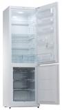 Холодильник SNAIGE RF 36 SM S10021
