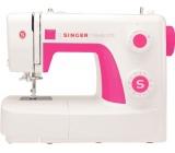 Швейная машинка  Studio 21s