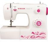 Швейная машинка  Studio 15