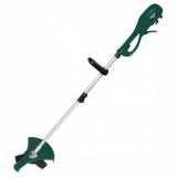 Косилка для травы электрическая Craft-tec CХGS-2200