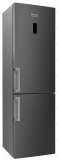 Hotpoint Ariston XH9 T2O CZH