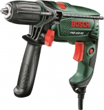Дрель ударная Bosch PSB 450 RE