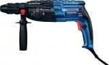 Bosch GBH 2-24 DFR SDS-plus
