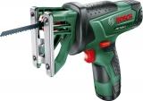 аккумуляторный Bosch PST 10,8 LI