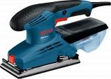 Вибро-шлифовальная машина Bosch GSS 23 A