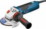 угловая Bosch GWS 17-125 CIE