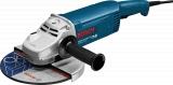 угловая Bosch GWS 22-230 JH