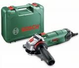 угловая Bosch PWS 850-125