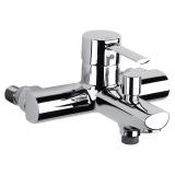 для ванны  Targa 5A0260C00