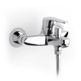 для ванны/душа  A5A0225C00