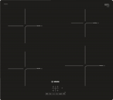 Варочная панель индукционная  PUE611BF1E