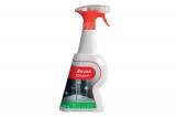 Чистящее средство RAVAK Cleaner (500 мл) X01101