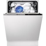 Посудомоечная машина   ESL95321LO