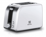 Тостер Electrolux EAT7700W