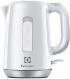 Электрочайник  EEWA3330