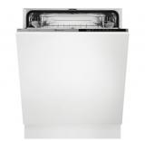 Посудомоечная машина  ESL95360LA