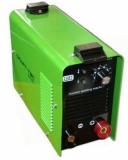 инверторного типа Craft-tec ИСА 200 (IGBT) кейс