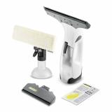 Стеклоочиститель Karcher WV 2 WV 2 Premium (1.633-410.0)