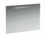 Зеркало с подсветкой Laufen PALACE 120х62см H4472619961441
