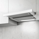 кухонная Elica ELITE 14 LUX WH/A/60