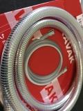 Душевой шланг RAVAK 150 см SilverShine 914.00 X07P338