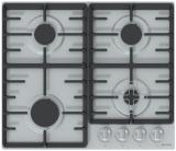 Варочная панель газовая Gorenje G 641 X