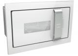 Встраеваемая микроволновая печь Gorenje BM235ORA-W