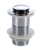 Донный клапан push-open KOLO 99110000