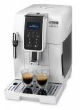 Кофеварка капельная  ECAM 350.35 W
