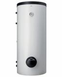 VLG 300 B-G3