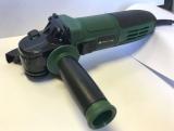 угловая Craft-Tec PXAG-433 125-920
