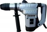 Элпром ЭПЭ-1650 SDS MAX