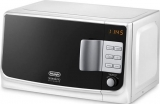 Delonghi MW20 White