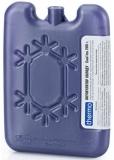 Аккумулятор холода Thermo Cool-Ice 200 гр