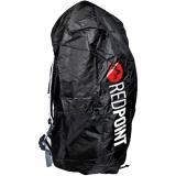 Накидка для рюкзака Red point Raincover М RPT979