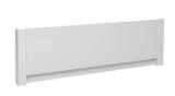 Панель UNI 4 универсальная фронтальная 150см для ванн KOLO +крепление PWP4450000