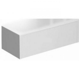 Панель для ванны  SPLIT 170 правая PWA1670000