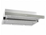 кухонная Teka CNL 6400 (WISH, Total) нержавеющая сталь 40436800