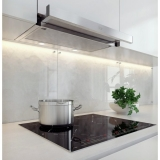 кухонная Teka CNL 6610 (WISH, Total) нержавеющая сталь 40436830