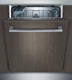 Встраеваемая посудомоечная машина  SN615X00AE