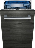 Встраеваемая посудомоечная машина  SR656X01TE