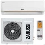 инверторный Zanussi ZACS/I-12HPF/A17/N1