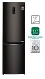 Холодильник LG GA B 429 SBQZ