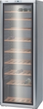 Винный шкаф Bosch KSW30V81