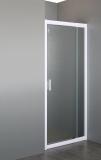 Дверь в нишу EGER 70-80x185 599-111
